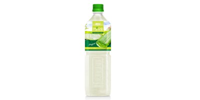 natural aloe vera 1000ml from RITA India