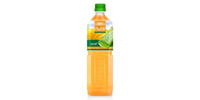 Aloe vera with mango flavor 1000ml from RITA India