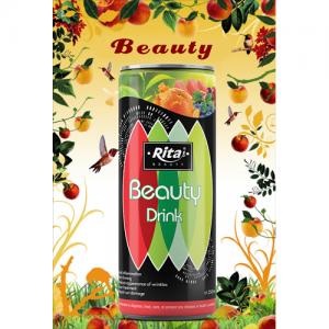 Beauty drink good health  250ml _